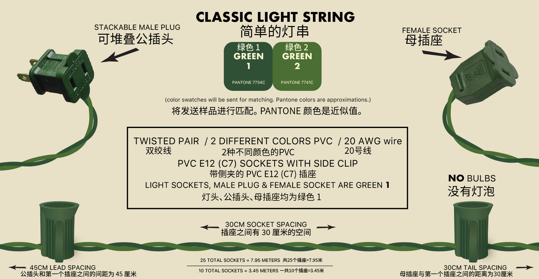light-string-specifications-Classic
