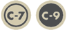 C7-and-C9-icon